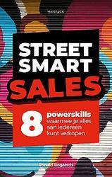 Street smart sales