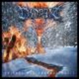 SPIEGEL DER UNENDLICHKEIT ORCHESTRAL METAL Audio CD, DORN, CD