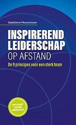 Inspirerend leiderschap op...