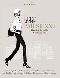 Leef als een Parisienne