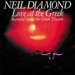 LOVE AT THE GREEK:.. -HQ-...