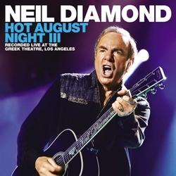 HOT AUGUST NIGHT III -HQ-...
