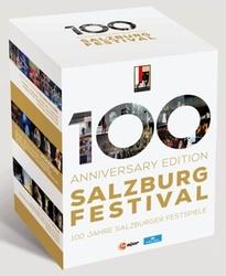 Salzburg Festival 10...