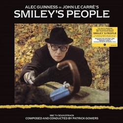 SMILEY'S PEOPLE-COLOURED-...