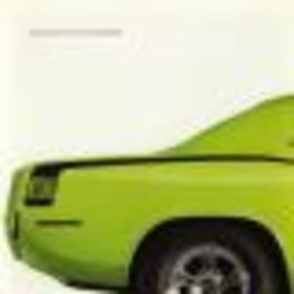 PENTASTAR: IN THE STYLE O EARTH, LP
