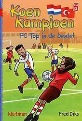 FC Top is de beste!