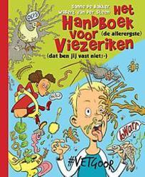Het handboek voor viezeriken