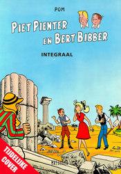 04 Piet Pienter en Bert...
