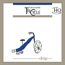 TRICYCLE -UHQCD-