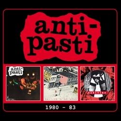 1980-83 -DIGI-