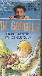De Gorgels en het geheim...