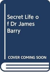 THE SECRET LIFE OF DR JAMES...