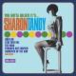 YOU GOTTA BELIEVE IT'S Audio CD, SHARON TANDY, CD