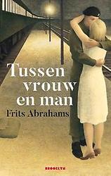 Tussen vrouw en man