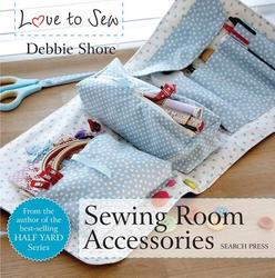 Love to Sew: Sewing Room...