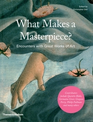 What Makes a Masterpiece?