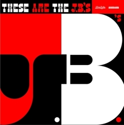 THESE ARE THE JBS.. .....