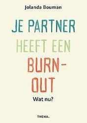 Je partner heeft een...