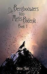 De Bergbouwers van Metis...