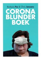 Corona Blunderboek