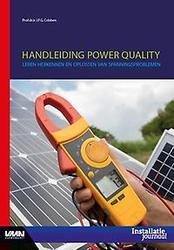 Handleiding Power Quality