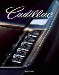 Cadillac: 110 Years