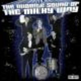 MIDNITE SOUND OF..-24TR- ..MILKY WAY Audio CD, V/A, CD