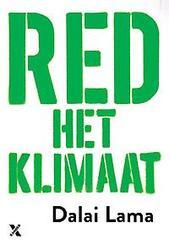 Red het klimaat -...