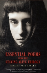 Essential Poems from the...