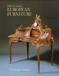 European Furniture of the...