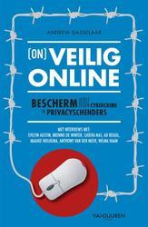 (On)Veilig online