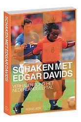 Schaken met Edgar Davids