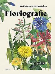 Floriografie