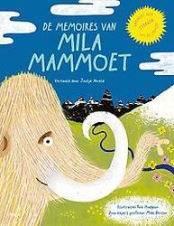 De memoires van Mila Mammoet