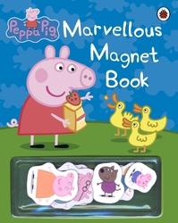 Peppa Pig: Peppa Pig:...