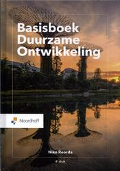 Basisboek duurzame...