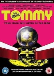 Movie (Geen Nl...