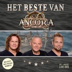 BESTE VAN -CD+DVD-