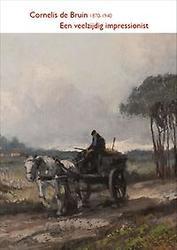 Cornelis de Bruin 1870-1940...