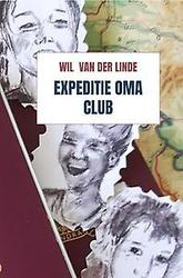 Expeditie Oma Club