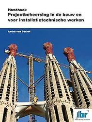 Handboek Projectbeheersing...