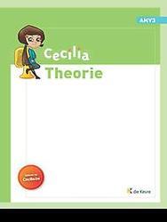 CECILIA 3 - THEORIE (IN...