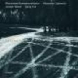 FAREWELL MUNCHENER KAMMERORCHESTR Audio CD, HAYDN/YUN, CD