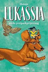 Heksje Lukassia en de...