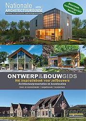 Nationale Architectuurguide...