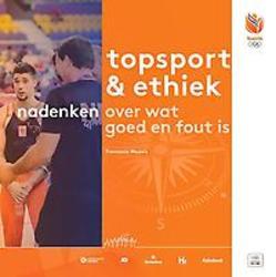 Topsport & ethiek