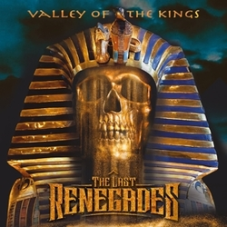 VALLEY OF THE KINGS-DIGI-