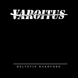 HELVETIN HARDCORE-HQ/LTD-...