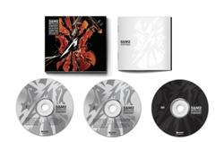 S & M 2 -CD+DVD/LIVE-