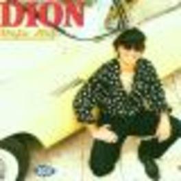 DEJA NU FIRST ALBUM SINCE 1992, 11 TRACKS Audio CD, DION, CD